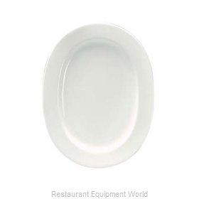 Oneida Crystal W6000000358 Platter, China