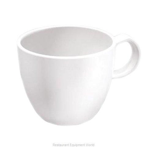 Oneida Crystal W6000000510 Cups, China