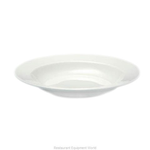 Oneida Crystal W6000000740 Bowl China unknow capacity (Magnified)