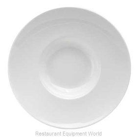 Oneida Crystal W6000000785 Plate, China