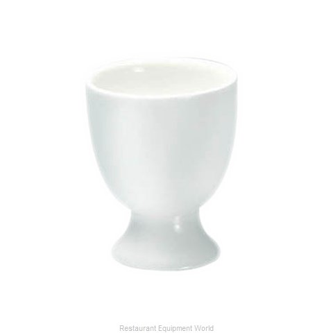 Oneida Crystal W6000000915 China Egg Cup