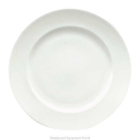 Oneida Crystal W6010000143 China Plate