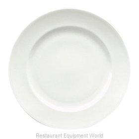 Oneida Crystal W6010000143 Plate, China