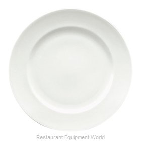 Oneida Crystal W6010000167 Plate, China
