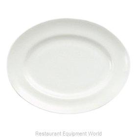 Oneida Crystal W6010000387 Platter, China