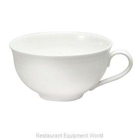 Oneida Crystal W6010000510 Cups, China