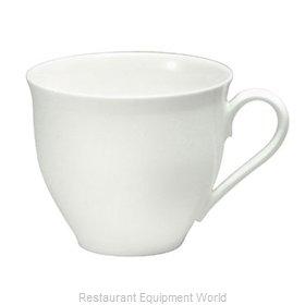 Oneida Crystal W6010000525 Cups, China