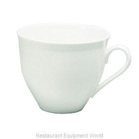 Oneida Crystal W6010000530 Cups, China