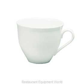 Oneida Crystal W6010000536 Cups, China