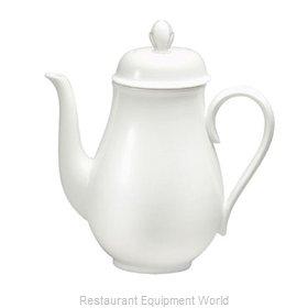 Oneida Crystal W6010000872 Coffee Pot/Teapot, China
