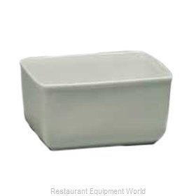 Oneida Crystal W6010000906 Sugar Packet Holder / Caddy, China