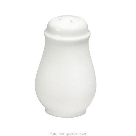 Oneida Crystal W6010000910 Salt / Pepper Shaker, China