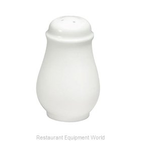 Oneida Crystal W6010000911 China Salt Pepper Shaker