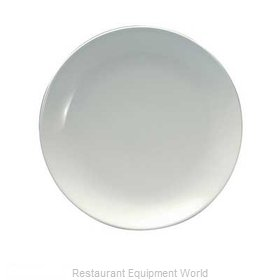 Oneida Crystal W6020000114 Plate, China
