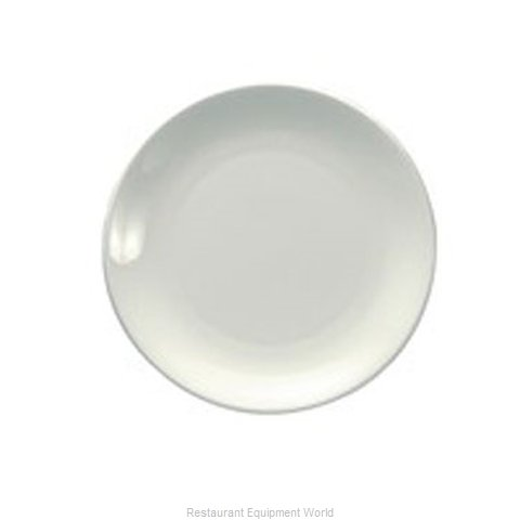 Oneida Crystal W6020000124 Plate, China