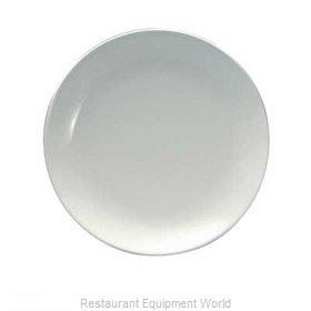 Oneida Crystal W6020000133 Plate, China