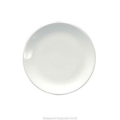 Oneida Crystal W6020000143 Plate, China