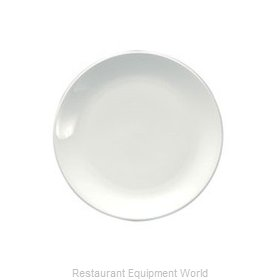 Oneida Crystal W6020000143 Plate, China