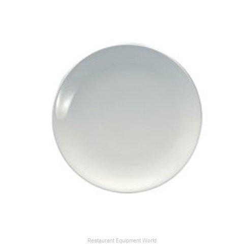 Oneida Crystal W6020000163 Plate, China