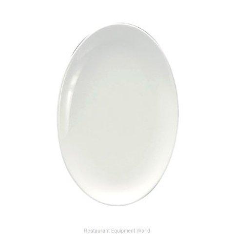 Oneida Crystal W6020000333 Platter, China