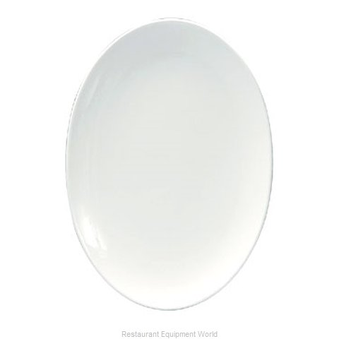 Oneida Crystal W6020000353 Platter, China
