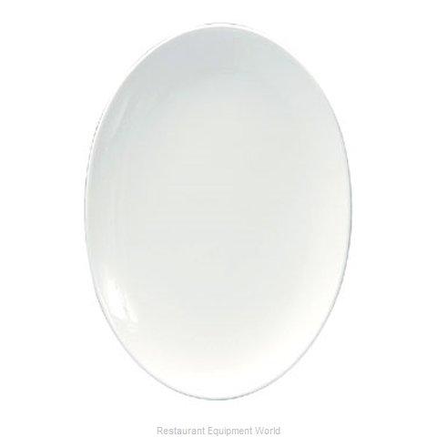 Oneida Crystal W6020000363 Platter, China