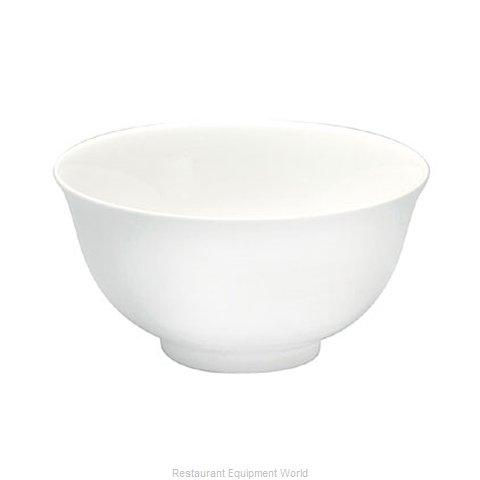 Oneida Crystal W6020000733 China, Bowl,  9 - 16 oz