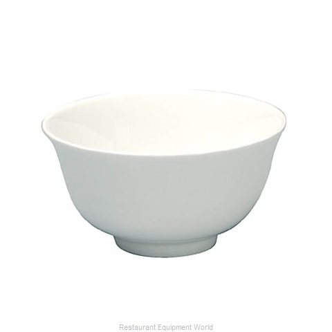 Oneida Crystal W6020000760 China, Bowl,  9 - 16 oz
