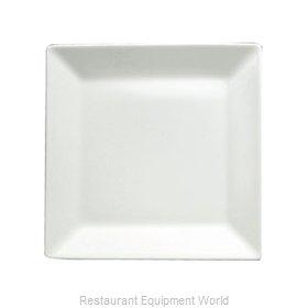 Oneida Crystal W6030000136S Plate, China