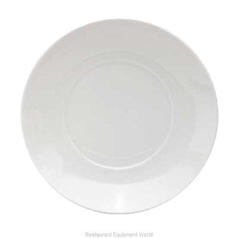 Oneida Crystal W6030000152 Plate, China