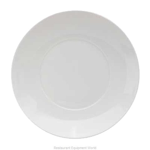 Oneida Crystal W6030000157 China Plate