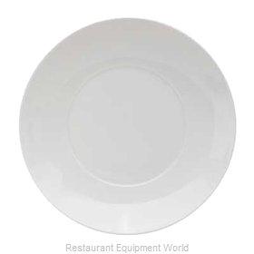 Oneida Crystal W6030000157 Plate, China