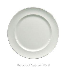 Oneida Crystal W6030000165 Plate, China