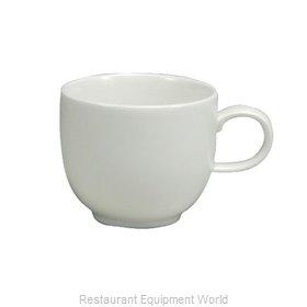 Oneida Crystal W6030000515 Cups, China