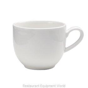 Oneida Crystal W6030000521 Cups, China