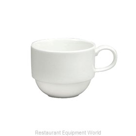 Oneida Crystal W6030000535 Cups, China