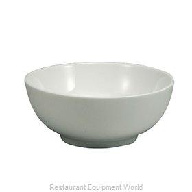 Oneida Crystal W6030000733 China, Bowl (unknown capacity)