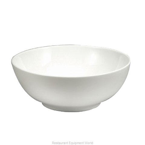 Oneida Crystal W6030000734 Bowl China unknow capacity (Magnified)