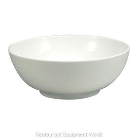 Oneida Crystal W6030000735 China, Bowl (unknown capacity)