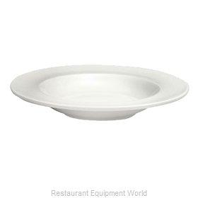 Oneida Crystal W6030000740 China, Bowl (unknown capacity)