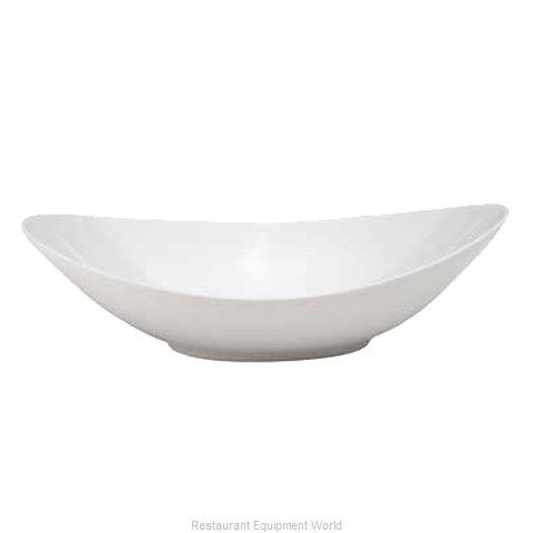 Oneida Crystal W6030000745 China, Bowl (unknown capacity)