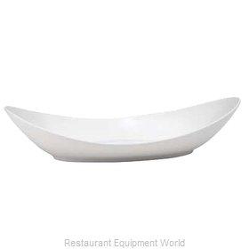 Oneida Crystal W6030000746 China, Bowl (unknown capacity)