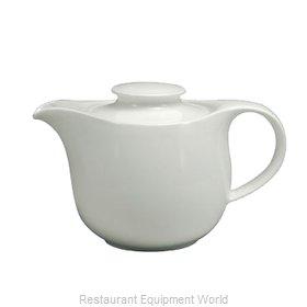 Oneida Crystal W6030000862 Coffee Pot/Teapot, China