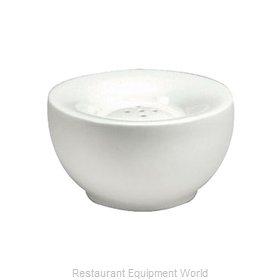 Oneida Crystal W6030000910 Salt / Pepper Shaker, China