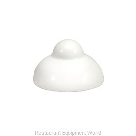 Oneida Crystal W6030000911 Salt / Pepper Shaker, China