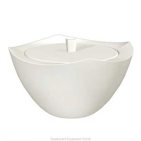 Oneida Crystal W6050000900L China, Cover / Lid