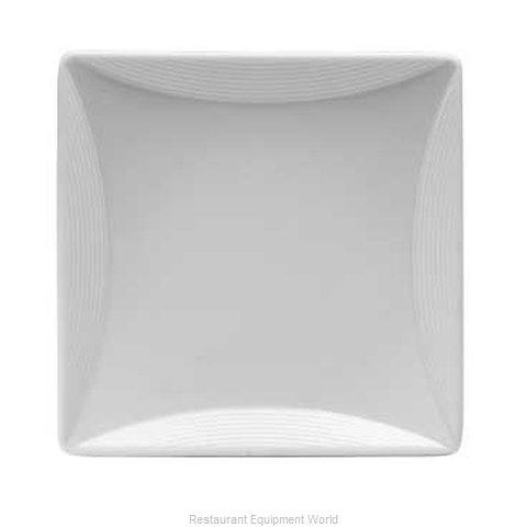 Oneida Crystal W6052344115S Plate, China