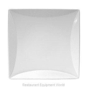 Oneida Crystal W6052344136S Plate, China