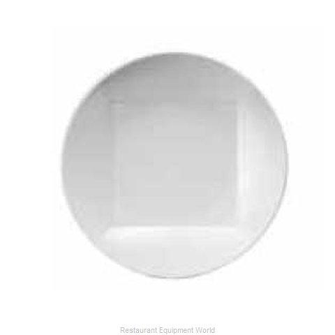 Oneida Crystal W6052344151 Plate, China