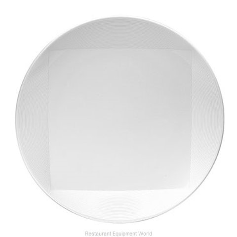 Oneida Crystal W6052344155 China Plate